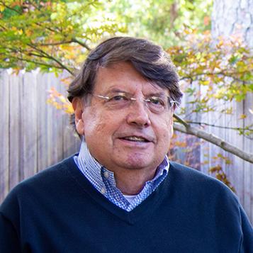 "<p><a href=""https://agriculture.auburn.edu/author/holliplauburn-edu/"" target=""_self"">Paul Hollis</a></p>"