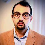 Samir-Huseynov-Auburn-AERS-photo-headshot