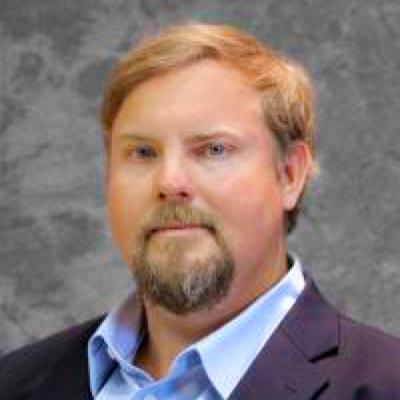William-Ken-Kelley-Auburn-AERS-Extension-Agent-photo-square