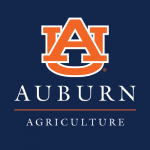 Auburn College of Agriculture Logo