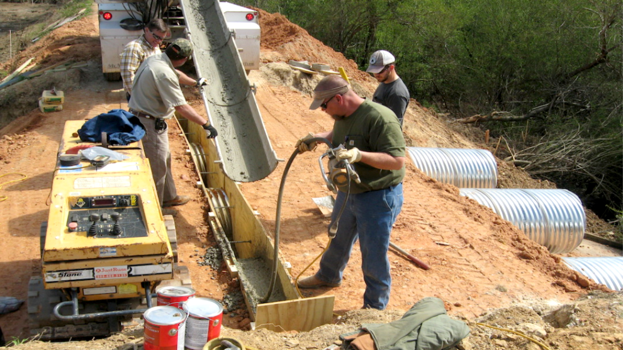 Ag-Land-Resource-Management-Working-Our-on-site-job-Auburn-AL-USA