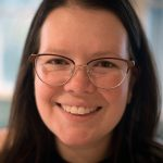 "<p><a href=""https://agriculture.auburn.edu/author/kmo0005auburn-edu/"" target=""_self"">Kristen Bowman</a></p>"