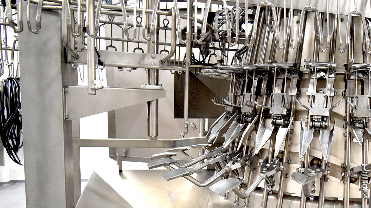 Processing-Plant-at-Auburn-Miller-Poultry-Center-Machine-Equipment-chicken-line-AL-0130