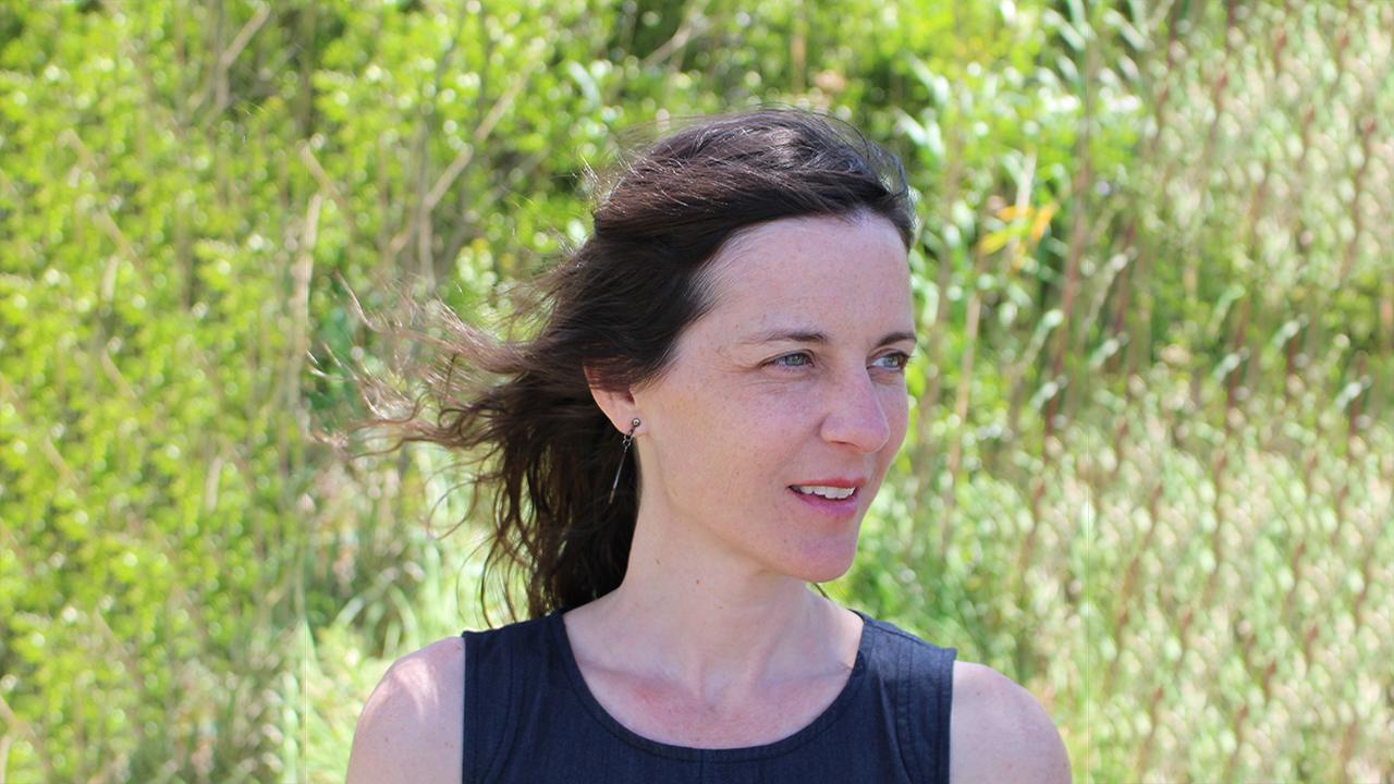 Emily-Blejwas-Headshot-Rural-Sociology-Graduate