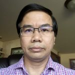 Dr-Tham-Hoang-Headshot-Auburn-FAAS