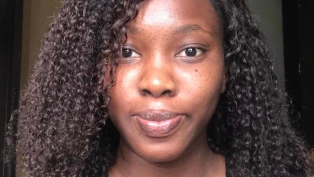 Oluwakemisola Olofintila Headshot