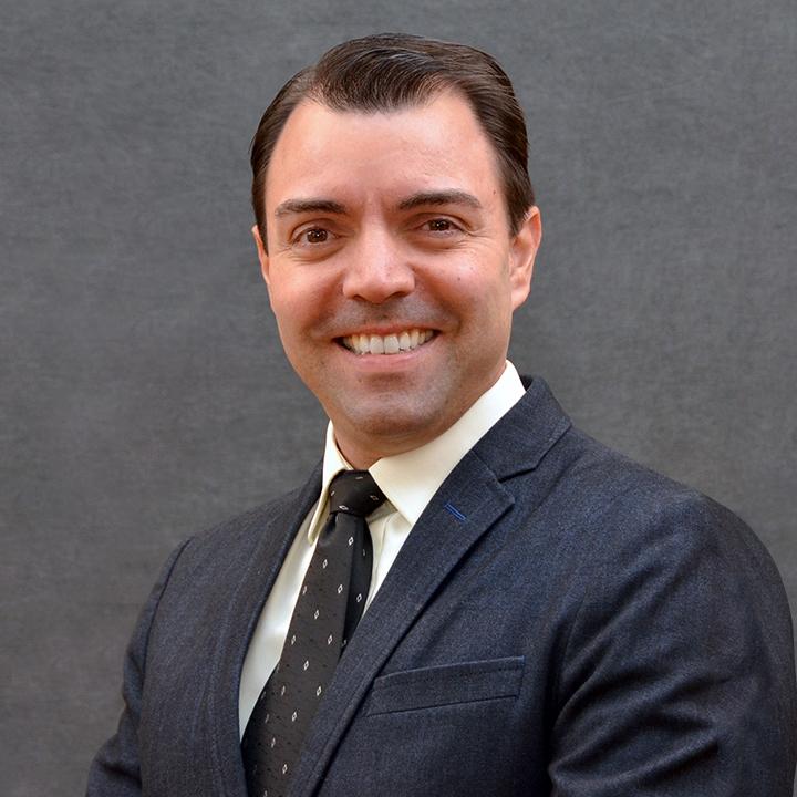 Eros Francisco, Assistant Professor, Auburn University, Crop Soil & Environmental Sciences, Alabama